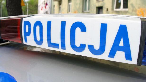 Mężczyzna trafił do aresztu tymczasowego tvnwarszawa.pl