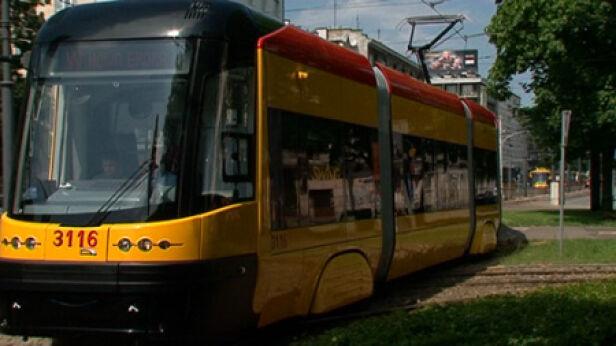 Kupią 45 tramwajów TVN24